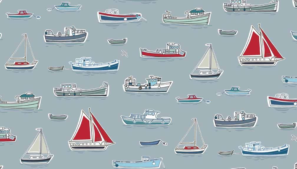 1768_S_boats