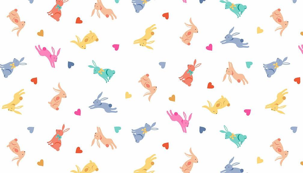 2189_Q_Rabbits