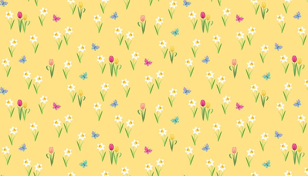 2195_Y_Spring-Meadow