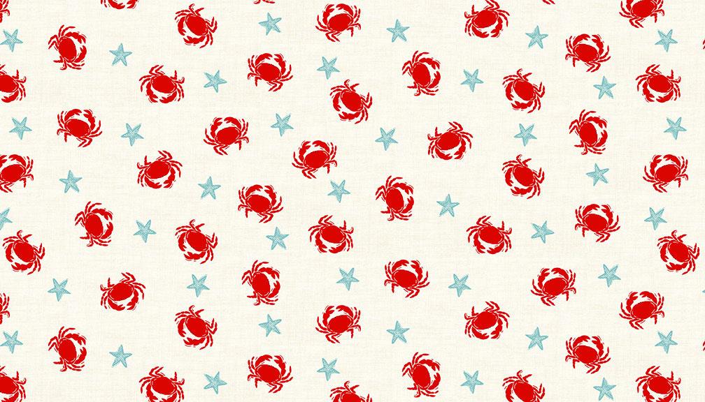 2211_Q_crabs
