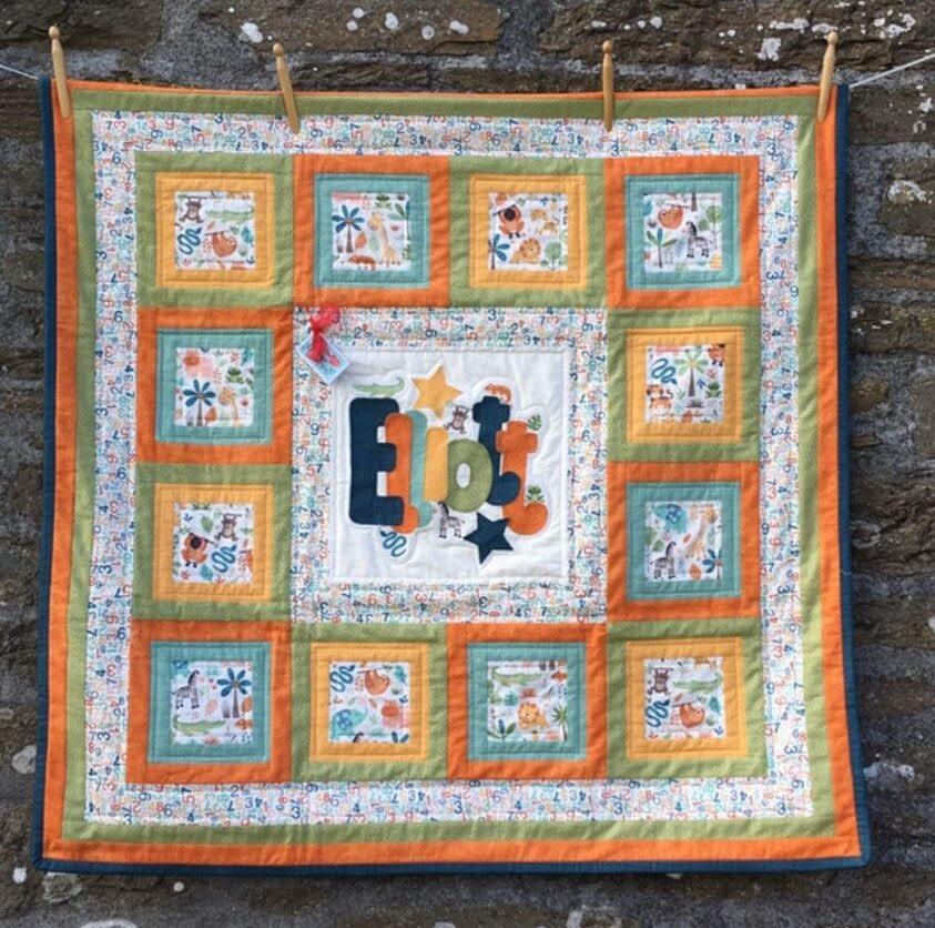 elliott-small-quilt